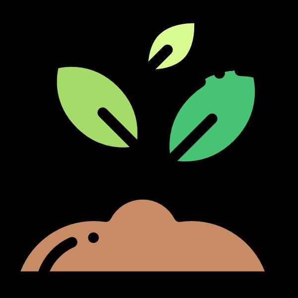 ironwood_icons_environmental