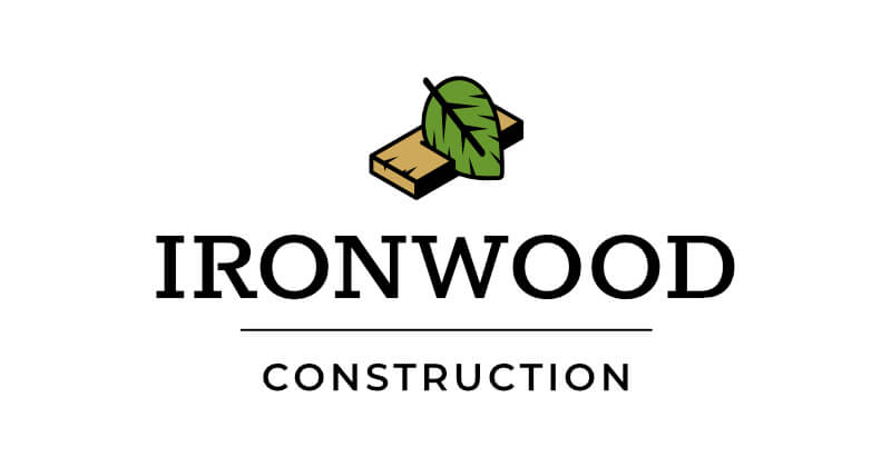 ironwoodshare_b